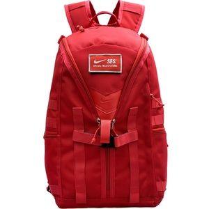 Nike SFS Responder Backpack